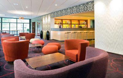 Novotel_Coventry_M6J3-Coventry-Hotel_bar-2-12707.jpg