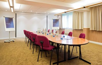 Novotel_Coventry_M6J3-Coventry-Conference_room-3-12707.jpg