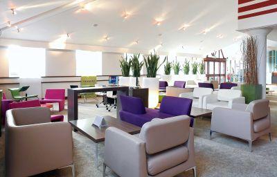 Novotel_Stevenage-Stevenage-Hotel_bar-3-12714.jpg