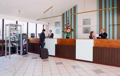Novotel_Stevenage-Stevenage-Info-1-12714.jpg