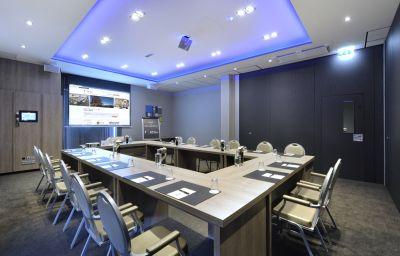 Venlo_Van_der_Valk-Venlo-Meeting_room-1-12730.jpg