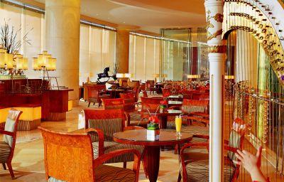 Kunlun-Beijing-Hotel_bar-2-12774.jpg