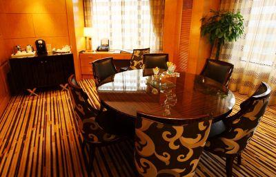 Suite Kunlun
