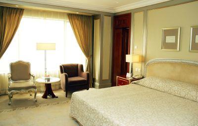 Room Kunlun