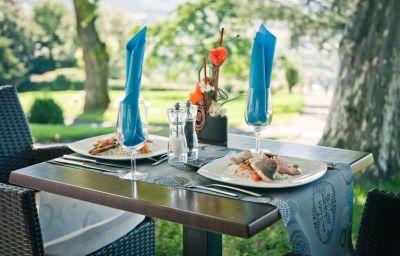 Hotel_du_Leman_Centre_de_Seminaires-Jongny-Restaurant-5-12786.jpg