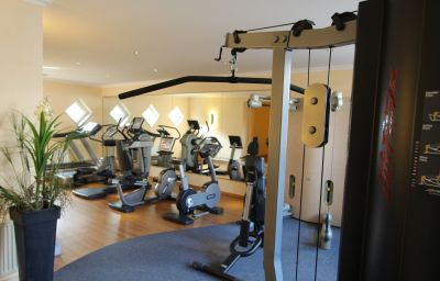 Eden-Hotel-Goettingen-Fitness_room-2-12795.jpg
