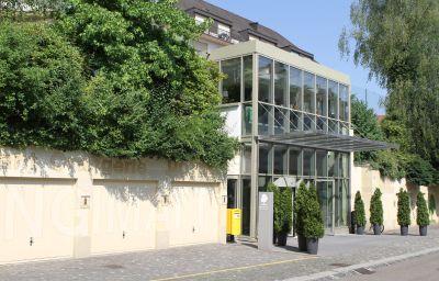 Engimatt-Zurich-Exterior_view-5-12804.jpg