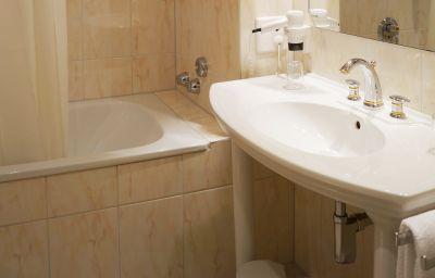 Bathroom Engimatt