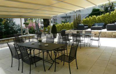 Restaurant Engimatt