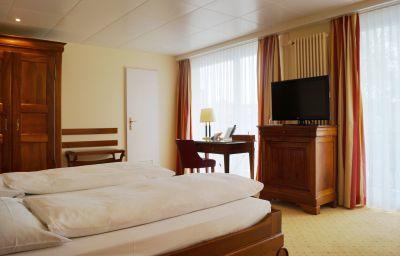 Room Engimatt