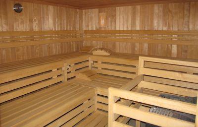 Sauna Royal