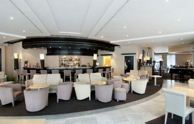 Holiday_Inn_HASSELT-Hasselt-Hotel_bar-2-12862.jpg