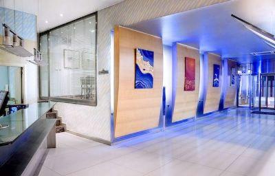 abba_Parque-Bilbao-Hall-2-13004.jpg