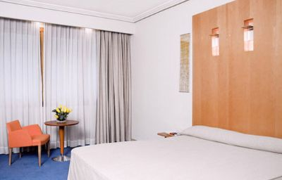 abba_Parque-Bilbao-Room-4-13004.jpg