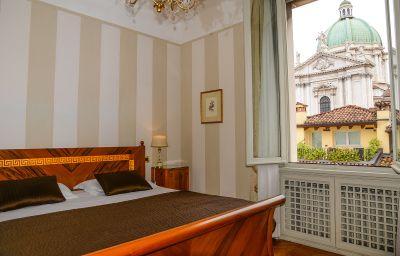 Chambre double (confort) Vittoria