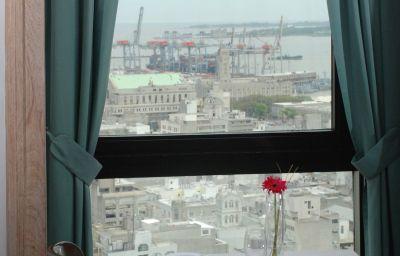 RADISSON_MONTEVIDEO_PLAZA_HTL-Montevideo-Restaurant-1-13246.jpg