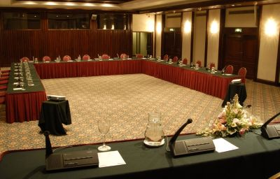 RADISSON_MONTEVIDEO_PLAZA_HTL-Montevideo-Conference_room-3-13246.jpg