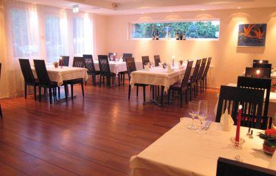 Felmis-Horw-Restaurant-2-13590.jpg