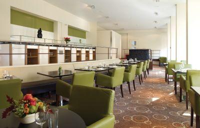 Restaurante Leonardo Boutique Hotel Rigihof