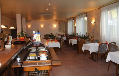 Restaurant Am Lerchenberg