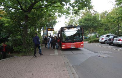 Am_Lerchenberg-Mainz-Surroundings-5-13820.jpg