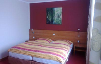 Am_Lerchenberg-Mainz-Double_room_standard-13820.jpg