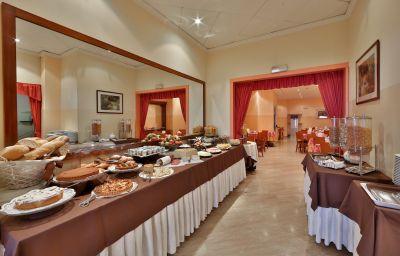 Best_Western_Continental-Como-Restaurant-10-13849.jpg