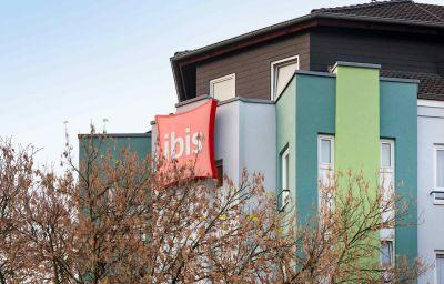 ibis_Bonn-Bonn-Info-11-13868.jpg