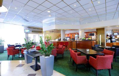 Holiday_Inn_OULU-Oulu-Hotel_bar-6-13886.jpg