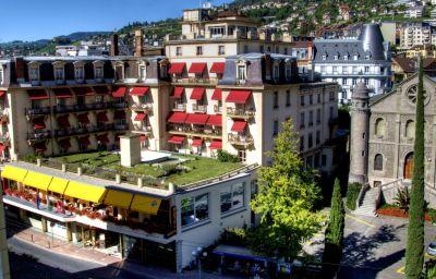 Helvetie-Montreux-Exterior_view-2-13945.jpg