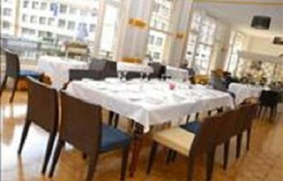 Helvetie-Montreux-Restaurant-1-13945.jpg