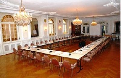 Helvetie-Montreux-Conference_room-13945.jpg