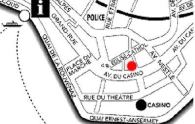 Helvetie-Montreux-Info-13945.jpg