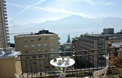 Helvetie-Montreux-Terrace-13945.jpg