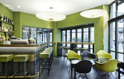 Seidenhof_Sorell-Zurich-Hotel_bar-2-14077.jpg