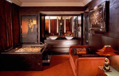 Savoy-Koeln-Suite-10-14311.jpg
