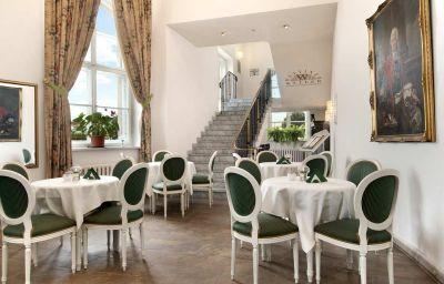 Ristorante Hilton Dresden