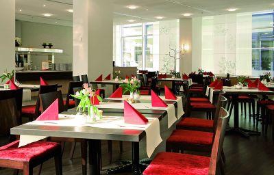 ibis_Dresden_Lilienstein-Dresden-Restaurantbreakfast_room-7-14423.jpg