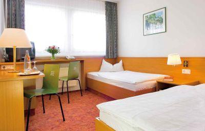 ibis_Dresden_Lilienstein-Dresden-Room-2-14423.jpg