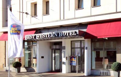 Best_Western_City_Center-Leipzig-Exterior_view-5-14456.jpg