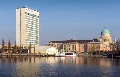 Mercure_Hotel_Potsdam_City-Potsdam-Exterior_view-3-14465.jpg