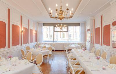 Events Mercure Hotel Potsdam City