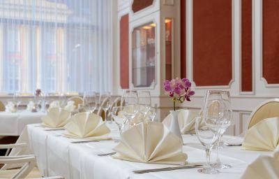 Eventos Mercure Hotel Potsdam City