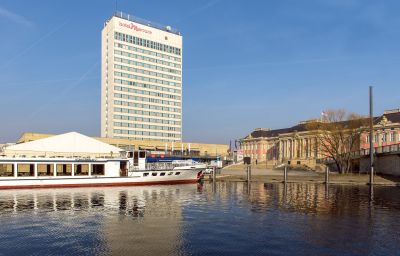 Mercure_Hotel_Potsdam_City-Potsdam-Hotel_outdoor_area-14465.jpg