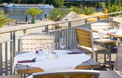 Mercure_Hotel_Potsdam_City-Potsdam-Info-18-14465.jpg