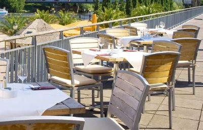 Info Mercure Hotel Potsdam City