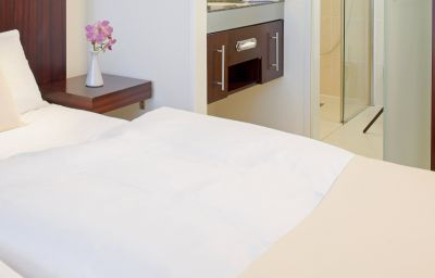 Mercure_Hotel_Potsdam_City-Potsdam-Double_room_standard-6-14465.jpg