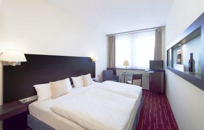 Camera doppia (Standard) Mercure Hotel Potsdam City