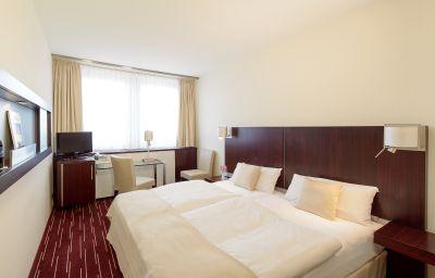 Camera doppia (Comfort) Mercure Hotel Potsdam City
