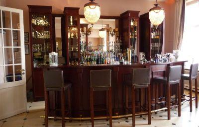 Niederlaendischer_Hof-Schwerin-Hotel_bar-3-14493.jpg